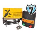M50 Starter kit (230V)