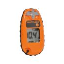 Storings detector (Fault Finder)