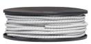Elastisch cord Reflecterend - 50m