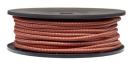 Elastisch cord Terra - 50m