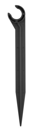 Buishouders 4,6 mm (10)