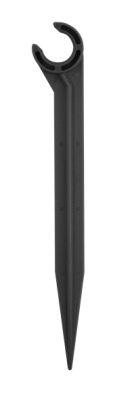 Buishouder 13 mm