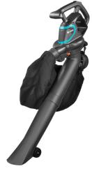 Accubladblazer En -Zuiger Powerjet 40-Li Zonder Accu