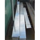 Gazonafboording Metalborder FA Alu 15 x 0,3 x 300 cm