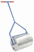Gazonrol professioneel model  breedte 75 cm, diam. 30 cm