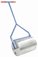 Gazonrol professioneel model  breedte 50 cm, diam. 35 cm
