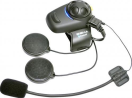SENA SMH5 FM Bluetooth headset