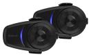 SENA 10S Bluetooth headset dual