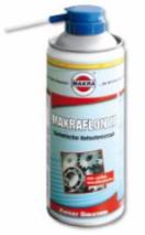 Makraflon II 400 ml