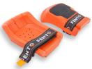 Kniebeschermer FENTO type 150 - 1 paar