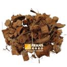 Kokoschips CLASSIC 12-24 afgehaald (LOS)