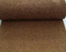 Kokosvezelmat gelatexeerd 2 m (800g/m²)
