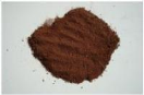 Kokos bodemverbeteraar 0-12 mm - 70 L