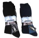 Kousen Technische tracking sokken 46/48 (3 paar)
