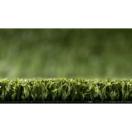 Kunstgras Green Play 2 m breed