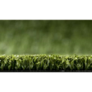Kunstgras Green Play 4 m breed