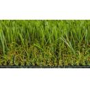 Kunstgras Green Serenity 4 m breed