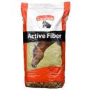 Lannoo Active Fiber 20 kg