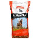 Lannoo Active Plus 25 kg