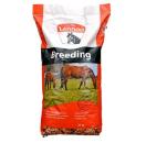 Lannoo Breeding 25 kg
