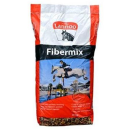 Lannoo Fibermix 20 kg