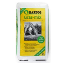 Lannoo Hartog Grasmix 20 kg