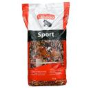 Lannoo Sport 25 kg