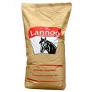 Lannoo Sport Cubes 25 kg