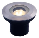 LightPro Agate