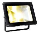 LightPro Azar 30