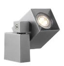LightPro Quartz