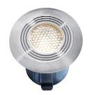 LightPro Onyx 30 R1