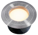 LightPro Onyx 60 R1