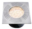 LightPro Onyx 60 R4