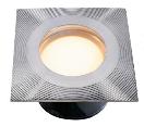 LightPro Onyx 60 R5
