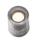 LightPro Onyx 22 Opal