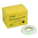 Max transparant  tape PHT 15