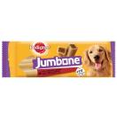 Pedigree Jumbone medium rund/kip 180g