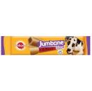 Pedigree Jumbone maxi rund/kip 180g