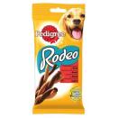 Pedigree Rodeo Rund 140g