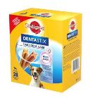 Pedigree Denta Stix mini 28 st
