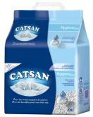 Catsan hygiëne Plus 20 L