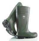 Laarzen Bekina Agrilite P230/9180 S4 PU groen 40