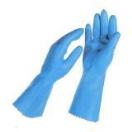 Handschoen Mapa type jersette  7 - M