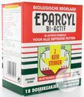 Eparcyl doseerzakjes (22 stuks)