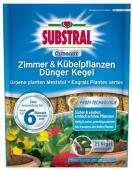 Osmocote Groene Planten - 25 tab