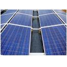 Geotextiel Plantex Platinium Solar Green - 2,50m B x 50 m L