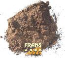 Potgrond chrysanten afgehaald per ENm³