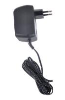9V - 12V/230V Adapter