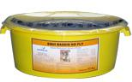 Likemmer Viand'Or No Fly - 25 kg